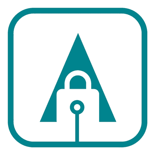 cropped-teach-cyber-logo-favicon.png