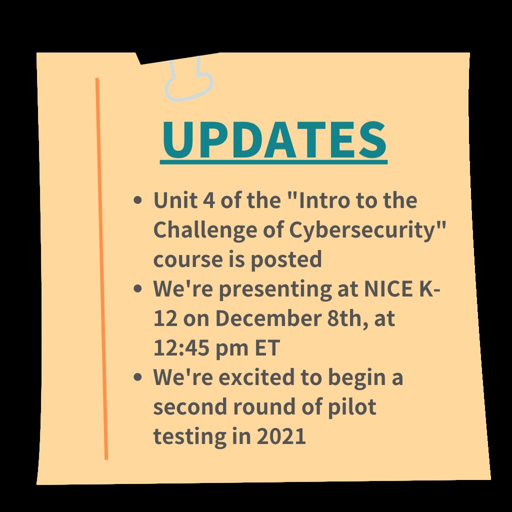 11_19_2020_Updates_3