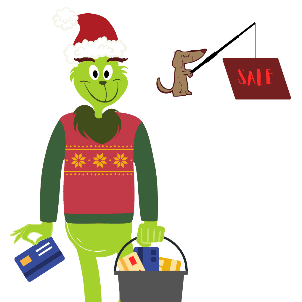 Grinch_SocialEngineering