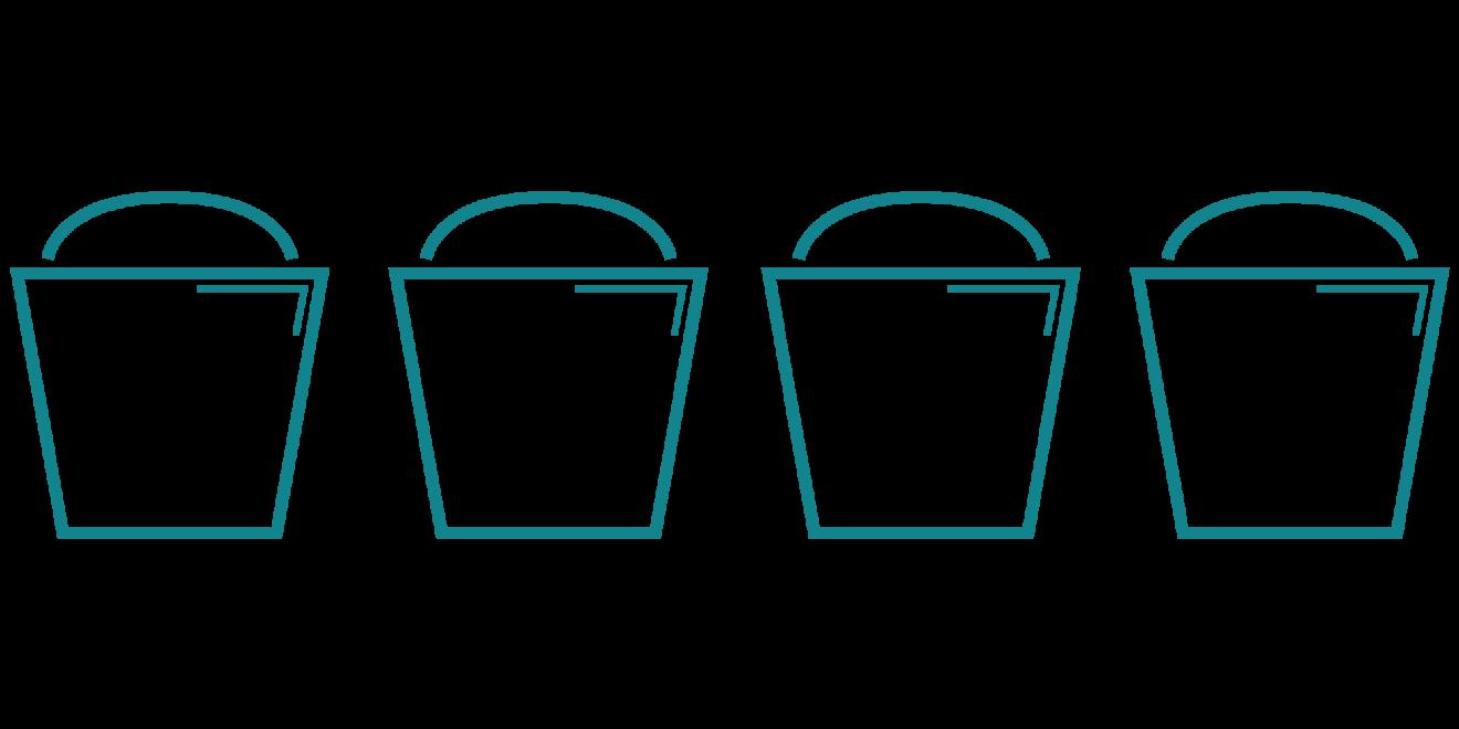 BucketSolutions