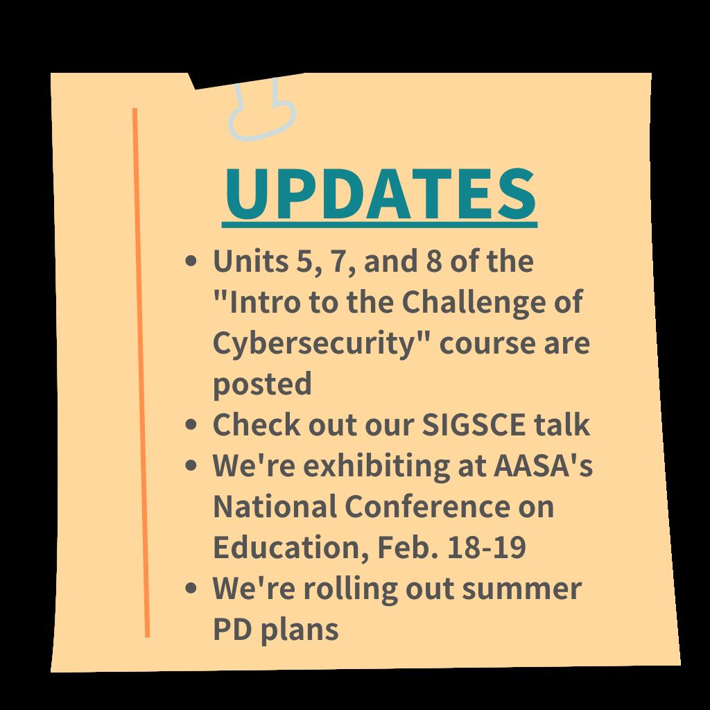 Updates_1312021