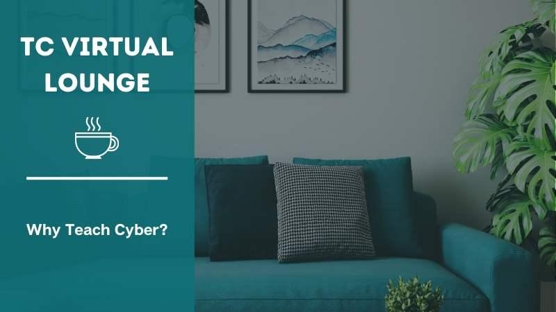 TC Virtual Lounge